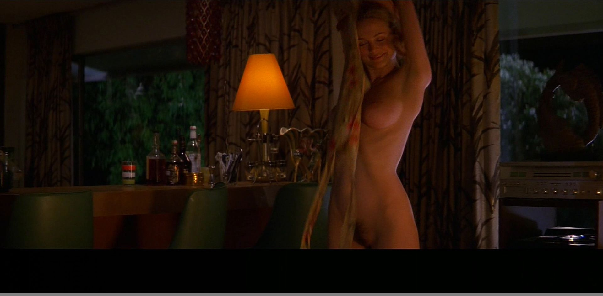 heather graham sexy pussy penetrated adult videos